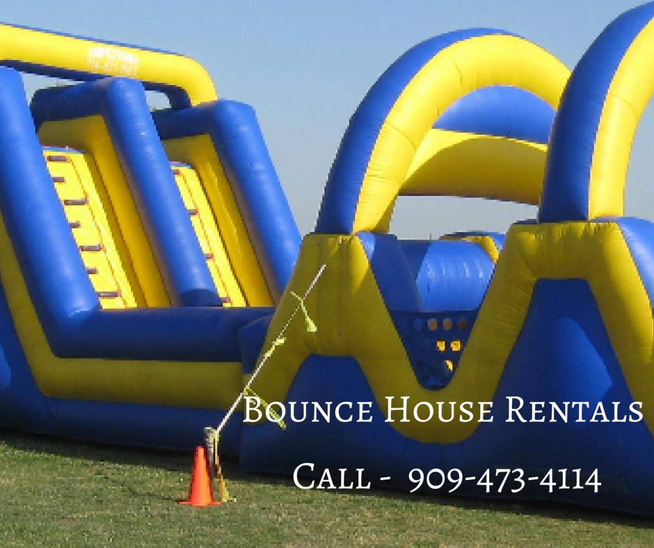 Inflatable Water Slide Rental Kansas City: Bounce House Rental In Montclair By Addieappleton On