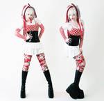 cyber fashion