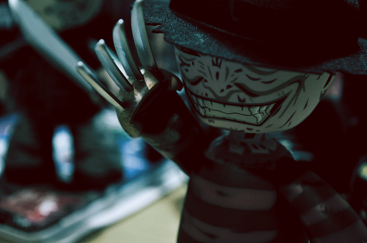 Freddy s coming for you by shippuu444 on deviantart