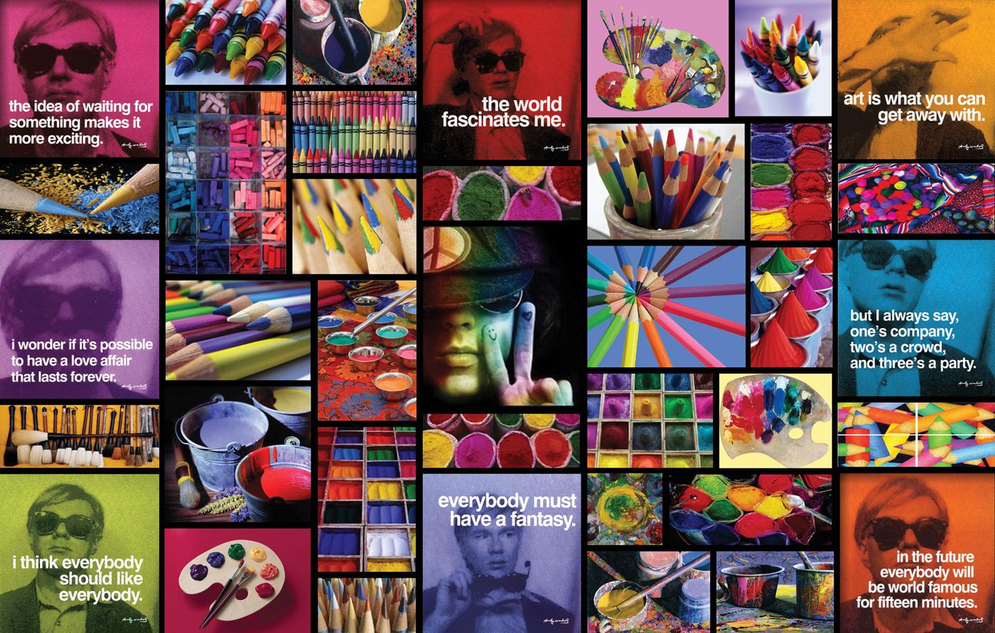external image Andy_Warhol_Artsy_Background_by_gholder.jpg