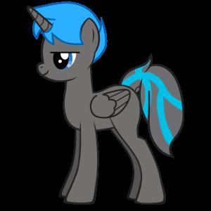 zxsurvivor's Profile Picture