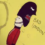 Bad London