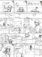 Comic autograph - page 2 by jessthedragoon