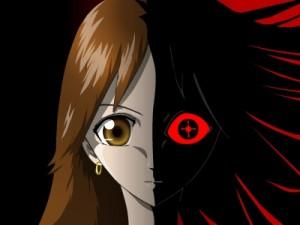 jessthedragoon's Profile Picture