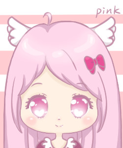 PinkLiu's Profile Picture