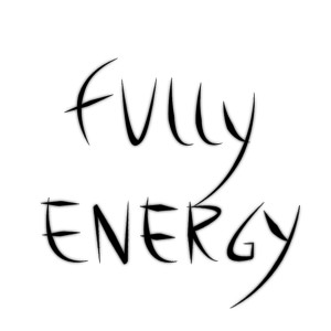 FullyEnergy's Profile Picture