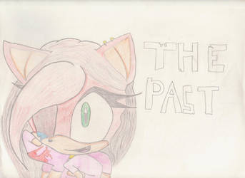 The past hurts by Aprilsweets
