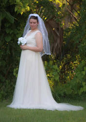 To Be A Bride