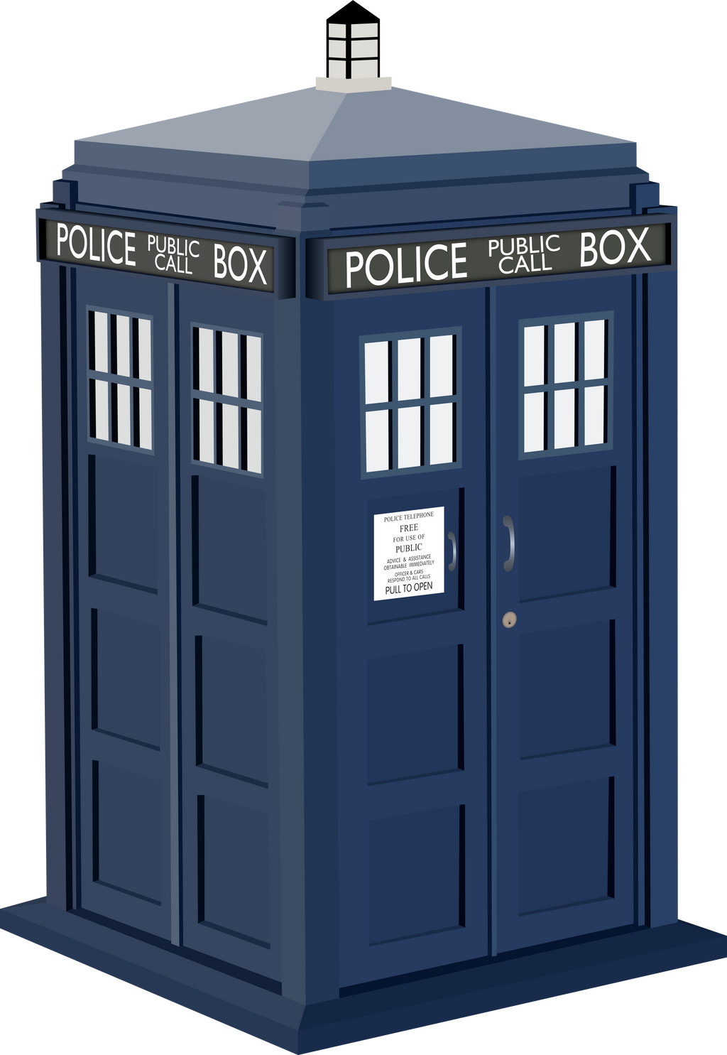 doctor who tardis wallpaper iphone