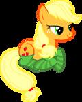 Applejack (Socks)