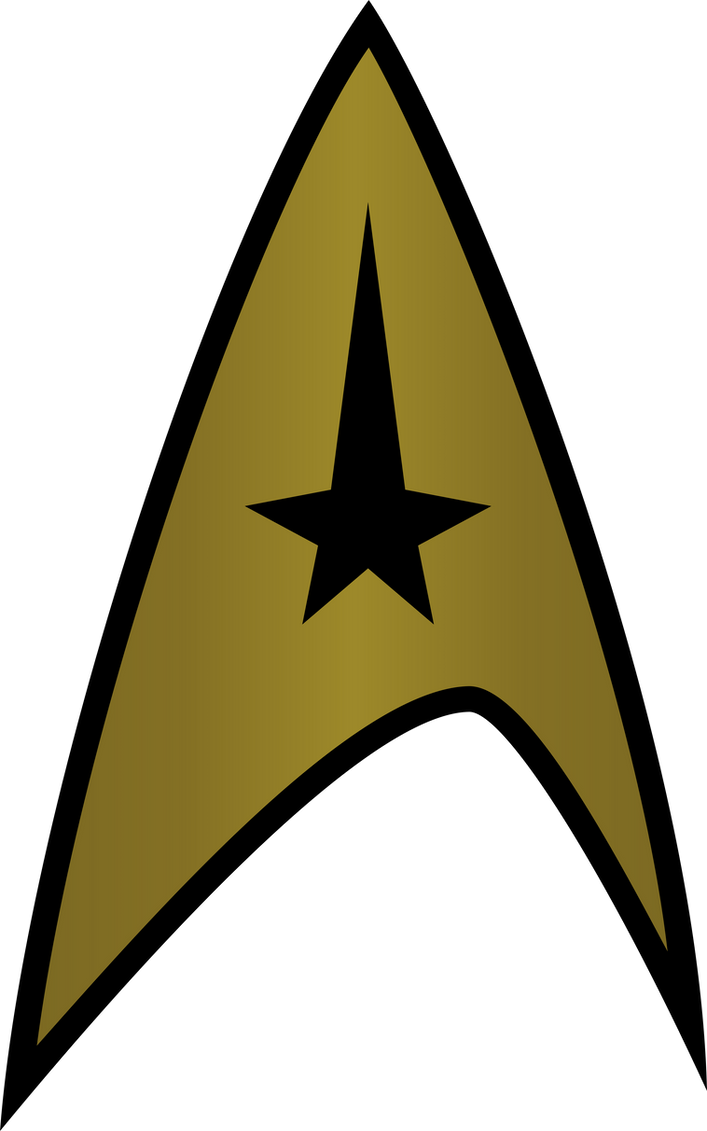 Star trek symbol gallery symbol and sign ideas starfleet insignia 2270s by cencerberon on deviantart starfleet insignia 2270s by cencerberon buycottarizona buycottarizona