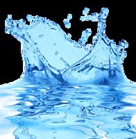 water splash png by starlaa1
