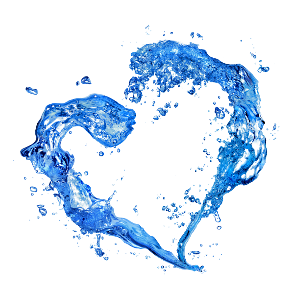 water_splash_png_by_starlaa1-d51fsnt.png