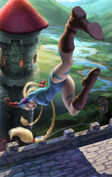Cammy-Final-Pass by PastyWhite