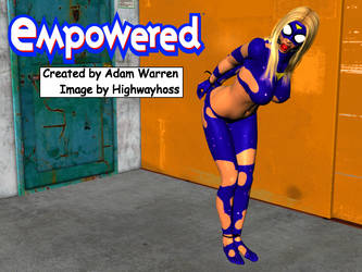 Empbound08 by Highwayhoss