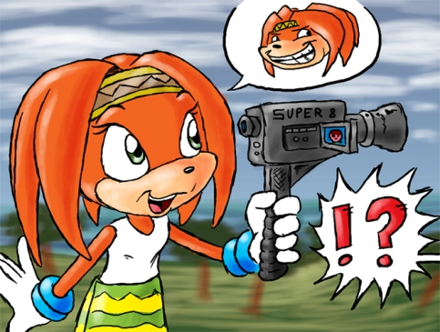 Sega-Club-Tikal's Profile Picture