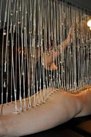 Human Harp 2 by Blue70