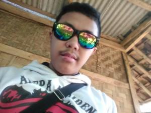 irhaj's Profile Picture