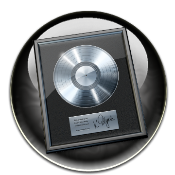 logic pro globe icon by maurtaza on deviantart