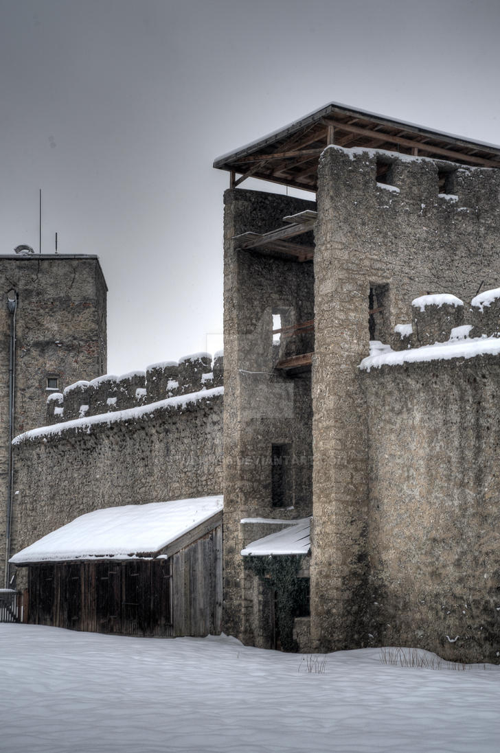 Winter06 by studio496