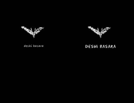 He Rises Version 1 and 2