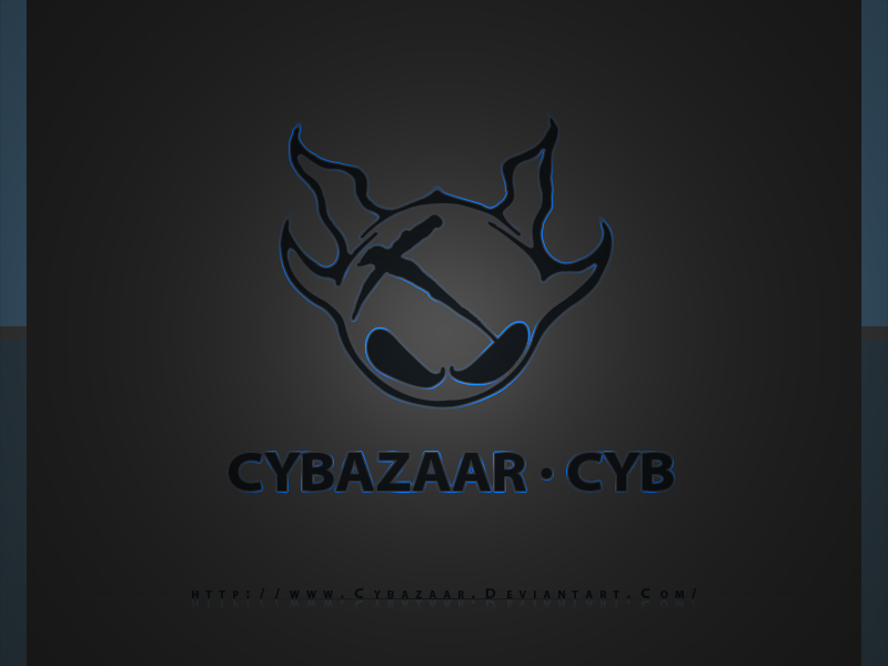 Cybazaar's Profile Picture