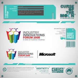 Industry Innovations LOGO