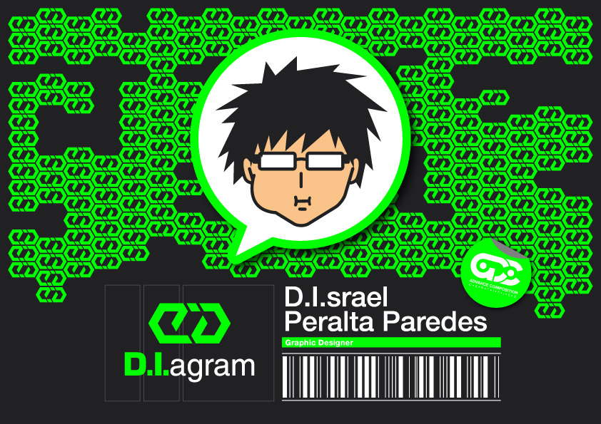 curseofthemoon's Profile Picture