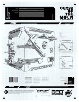 ConcreteThinking ConceptArt 01