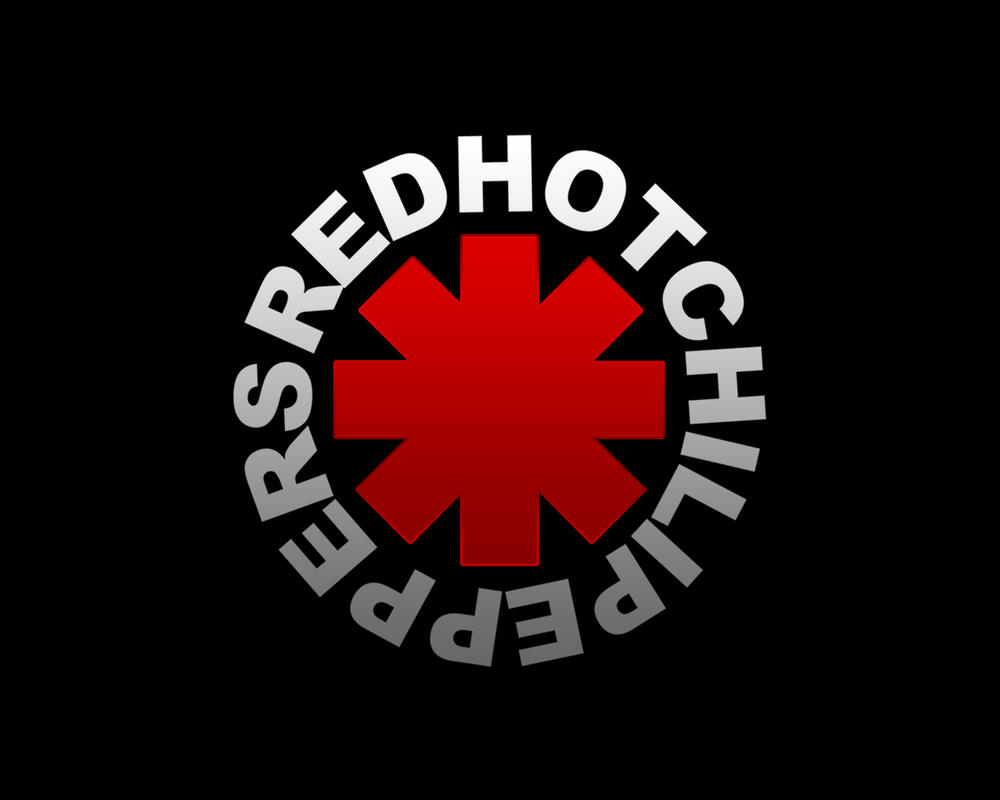 Red hot chili peppers by nojoda1 on deviantart red hot chili peppers by nojoda1 biocorpaavc