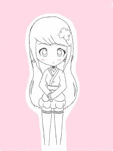 Chikalru-Chanx3's Profile Picture