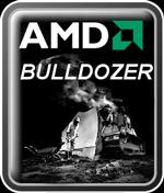 Amd bulldozer avatar by Gravitoni