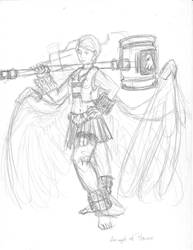 AngelofStrength-RoughDraft