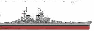 USABB-64Wisconsin-1952-v2020