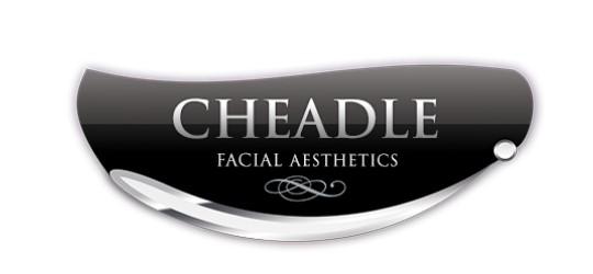 Facial Aesthetics Manchester | Facial Aesthetics by wdsooprsns