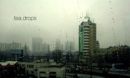 tea.drops by Vet-al
