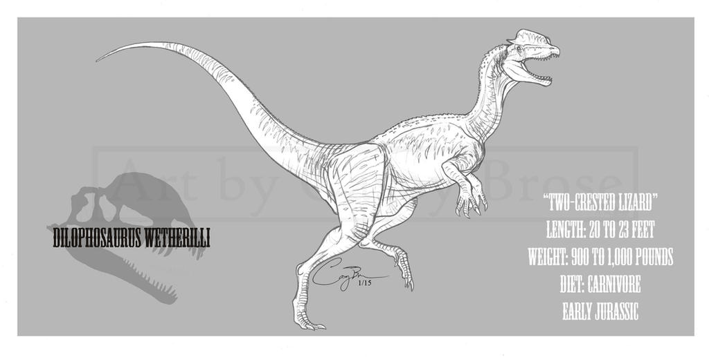 dilophosaurus_wetherilli_by_bluecea-d8dr5yu.jpg