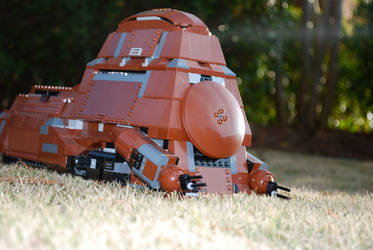 LEGO Star Wars favourites by ficho on DeviantArt