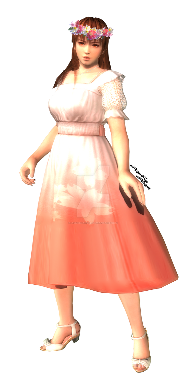 Kasumi in flower crown transparent png by agnessangel on deviantart kasumi in flower crown transparent png by agnessangel izmirmasajfo