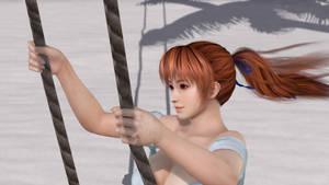 Kasumi (screenshot)