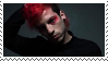 josh dun stamp by spxmxno