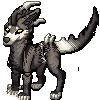 27 - undeadwolf7 by Kasedori