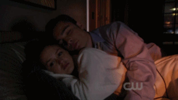 blair and chuck relationship goals pictures