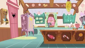 PWS: Sugarcube Corner's Kitchen