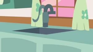 PWS: KItchen Sink