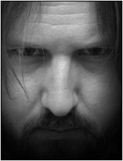hexC0DE's Profile Picture