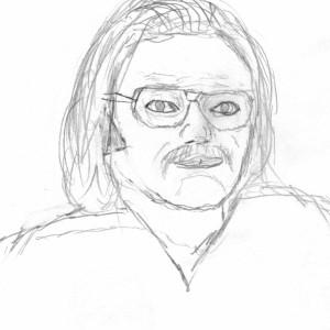 DarrellWade's Profile Picture
