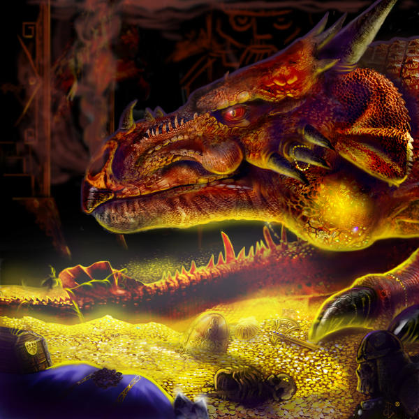 http://fc08.deviantart.net/fs23/i/2008/023/c/d/Smaug__s_Lair_by_convoy81.jpg