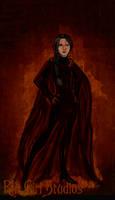 Katniss:Girl On Fire