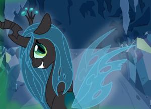 PONITA-GOLD-EVIL's Profile Picture